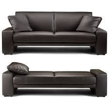 Leather Sofa For Small Living Room by Best 25 Leather Couches For Sale Ideas On Pinterest Couches On