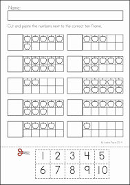simple math worksheets printable easter addition worksheet free