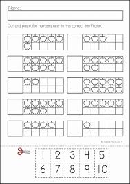 pre k worksheets free worksheet mogenk paper works