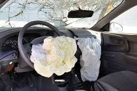 takata lexus models should airbag maker takata be forced to quit producing for
