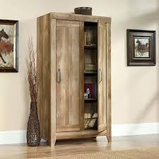 sauder homeplus four shelf storage cabinet sauder home plus storage cabinet sauder home visions storage cabinet