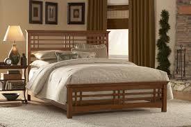 wood slat fashion bed avery wood slat bed st albert toronto luxurious