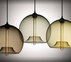 Beautiful Lighting Fixtures Contemporary Chandeliers This Modern Beautiful Lighting Fixtures