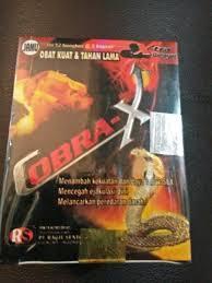 cobra x oil obat pembesar kelamin apotekherbal123 com hammer