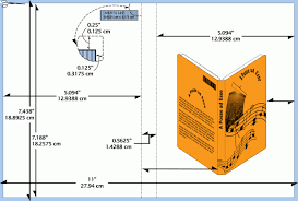 dvd bookcase plans plans free download unhealthy02ihp
