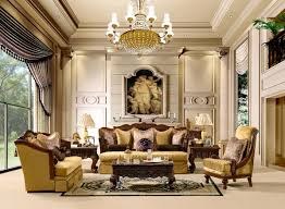 living room a cozy formal living room couches on route with