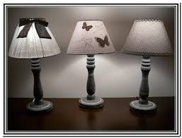 shabby chic table lamps uk home design ideas