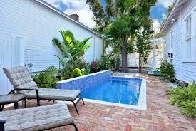 rental cottage caribbean cottage duval key west 2 bedroom nightly
