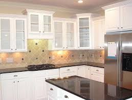price to paint kitchen cabinets painting kitchen cabinets cost frequent flyer miles