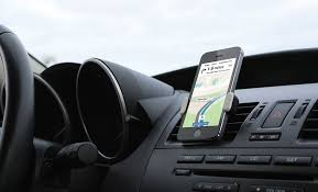 porta telefono auto i migliori supporti porta cellulare da auto per iphone e