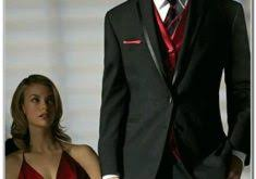 wedding tux rental cost womens tuxedo suit for wedding best wedding dress wedding gift