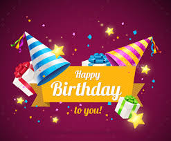 free bday cards 21 birthday card templates free sle exle format