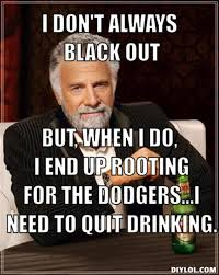 Most Interesting Guy Meme - the most interesting man in the world funny resized the most