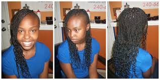 hairstyles for box braids 2015 3 fashionable protective styles for teens with naturalhair the