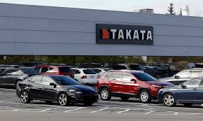 nissan canada takata airbag recall total takata recall won u0027t make cars safer but will up uncertainty