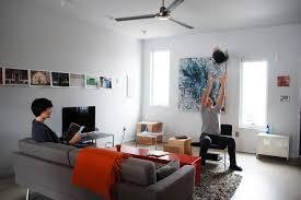 bedroom ceiling fans with lights enclosed ceiling fan good for summer time dlrn design
