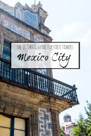Best 25 visiting mexico city ideas mexico city