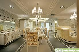 luxury livingrooms european style luxury living room ceiling decoration on luxury