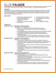 front desk agent job description hotel front desk resume aiditan me