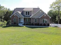 festus real estate festus mo homes for sale zillow
