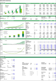 Novated Lease Calculator Spreadsheet Free Spreadsheet Templates Efinancialmodels