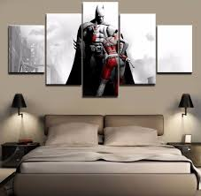 decoration batman room most widely used home design
