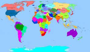 Primary Map Nationstates Dispatch The Vistora Primary Canon