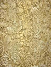 Painting Over Textured Wallpaper - italian renaissance embossed wallpaper beautiful home owning