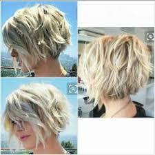 julianne hough shattered hair image result for shattered bob scissor happy pinterest bobs