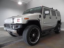 used lexus suv longview tx hummer h2 sport utility in texas for sale used cars on