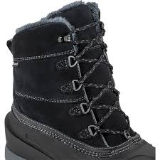 womens work boots australia the the shoes womens winter boots sale