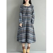 robe de chambre hello robe de chambre hello buy cheap robe de chambre hello