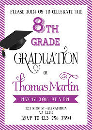 8th grade graduation cards the 25 best 8th grade graduation ideas on graduation