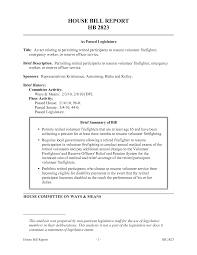 Sample Firefighter Resume Retiree Resume Samples Free Resume Example And Writing Download
