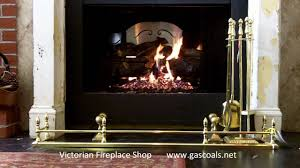 victorian fireplace shop tour the store youtube