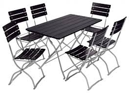 chair rentals near me outdoor chairs chair and table rentals moonwalk