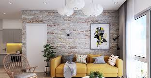 Design Your Own Home Inside And Out Common Hicommon Twitter