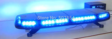 Emergency Light Bars For Trucks Online Get Cheap Light Bar 56w Aliexpress Com Alibaba Group