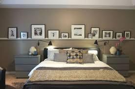 wandgestaltung schlafzimmer ideen schlafzimmer ideen wandgestaltung blau übersicht traum schlafzimmer