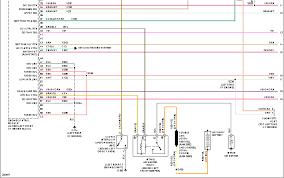 gem car battery wiring diagram gem wiring diagrams