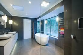 Bathroom Ideas Brisbane Large Small Bathroom Ideas Brisbane Bathroom Company