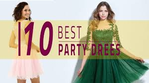 best stores for new years dresses best top 10 new year party cocktail dresses 2018