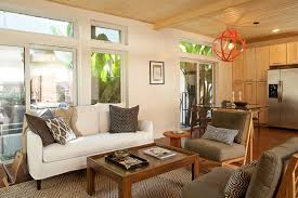 leed platinum prefab homes for under 200k u2013 designapplause