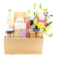gift baskets u0026 gourmet food hampers gift ideas corporate gift