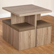 kitchen furniture sets 25 best kitchen table sets ideas on diy dinning room