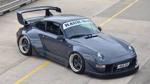 rwb wallpaper cars porsche 911 rwb walldevil