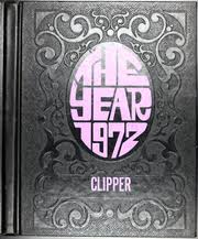 clayton high school yearbook clayton high school clipper yearbook clayton nj covers 1 15
