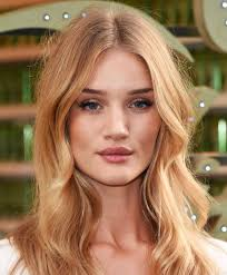 hair trends 2015 summer colour spring summer 2015 hair color trends chic and sequinedchic and
