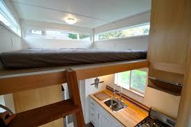 modern tiny house for sale tinyhousebuild com