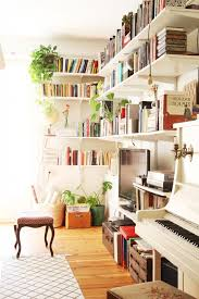 Living Room Shelf Ideas Living Room Bookshelves Planinar Info